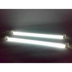 Whtie Neon Glow kit