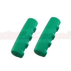 Grips Kraton Rubber 0214 Green
