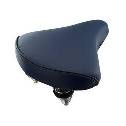 Cruiser Seat Blue