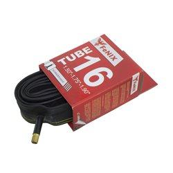 """Tube 16"""" x 1.50""""/1.75/1.90"""" 33mm Standard Schrader/Valve"""