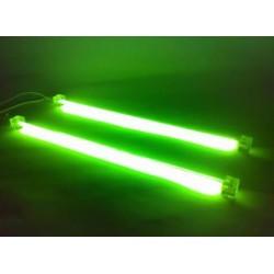 Green Neon Glow kit