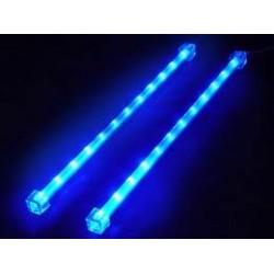 Blue Neon Glow kit