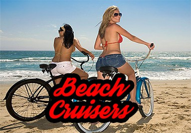 Street Lowrider Sells Beach Cruiser Bicycles and Bike parts!